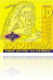 Image Rotosound Yellows Regular (.010 - .046)